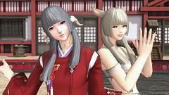 Final-Fantasy-XIV-310118-054