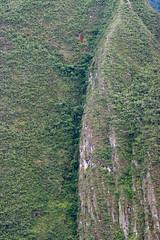 Machu Picchu 114