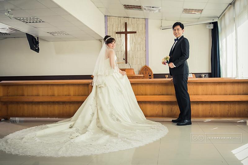 拍婚紗,三芝民宿,關渡教堂,婚紗拍攝,婚紗景點
