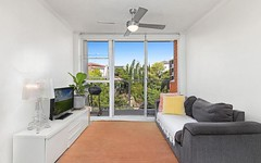 5C/10 Bligh Place, Randwick NSW