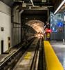 TOPW The City Above Toronto Walk - The Trackworm Cometh (Jay:Dee) Tags: topw toronto photo walks walk the city above ttc transit commision subway line 1 one