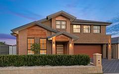 13 Elevon Street, Middleton Grange NSW