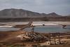 Salt mine (TimoOK) Tags: capeverde kapverde salt suola allas pool salty suolainen