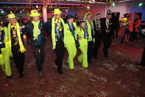 Kindercarnaval Druiventros042