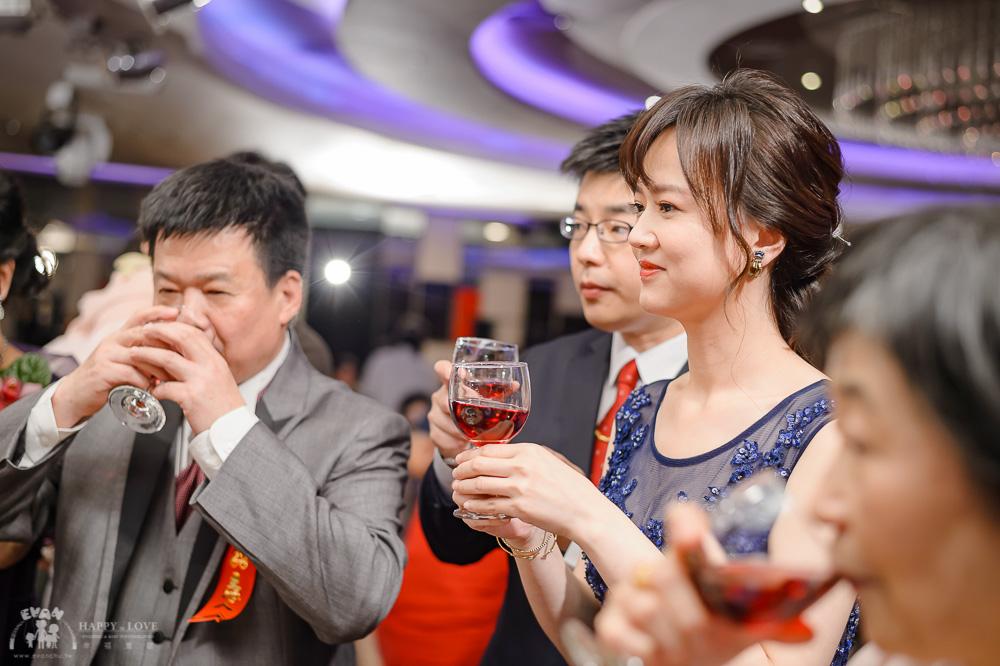 台北福華飯店-婚攝-婚宴_174