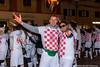 k2018-167 (mateobarisicdujmovic) Tags: riječki karneval 2018 krk povero keko