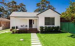 8 Meads Avenue, Tarrawanna NSW