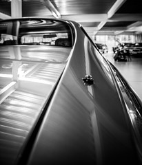 XJS design lines (Slimdaz) Tags: darrensmithimages jaguarcars pentaxdfa2470mm pentax monochrome britishmotormuseum design k1 mono darrensmith pentaxricoh jaguar blackandwhite darren xjs