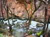 GrEEcE is... (sifis) Tags: sakalak nikon travel landskape