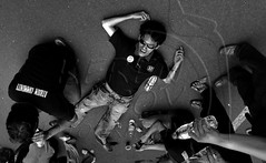 Tergeletak dan siap diguyur (keren_boy_ii) Tags: people jakarta photo foto photojournalism fotojurnalistik indonesia bogor onlinetaxi taksionline online taksi taxi demonstration demonstrasti protes protest street jalanan fotografijalanan streetphotography blackandwhite tergeletak lyingdown ground jalan rue westjava west java jawabarat jawa barat javadelouest de louest ministryoftransportation kemenhub kementerianperhubungan kementerian perhubungan permen1082017 transportation transportasi januari