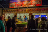 Sapporo Snow Festival 2018, Hokkaidō, Japan. (KyotoDreamTrips) Tags: hokkaidō japan sapporo sapporosnowfestival ōdōripark 北海道 大通公園 札幌雪まつり 札幌市 sapporoshi jp