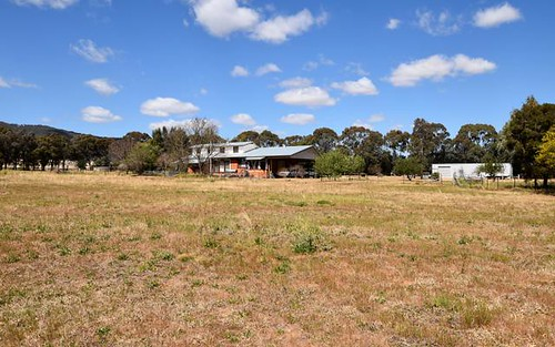 3162 New England Highway, Scone NSW