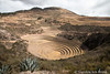 The terraces of Moray (10b travelling / Carsten ten Brink) Tags: 10btravelling 2017 america americas andean andes carstentenbrink cusco cuzco iptcbasic inca inka inkas latin latinamerica moray perou peru peruvian perú qechuyoqmuyu southamerica suedamerika urubamba agricultural argriculture concentric crops exprerimental farming favefiveplus highlands lasierra laboratory microclimates serrano sierra tenbrink terraces terracing valley