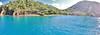 Benure's Bay, Norman Island, BVI (Jwaan) Tags: benures bay norman island britishvirginislands bvi caribbean westindies uninhabited favourite sailing ocean