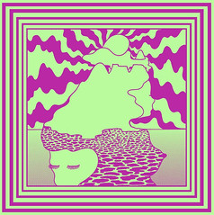 2014_Ignatz_en_De_Stervende_Honden_Teenage Boys (Marc Wathieu) Tags: rock pop vinyl cover record sleeve music belgium belgië coverart belgique pochette cd indie artwork vinylcover sleevedesign