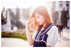 IMG_6317 (Tuanluuphoto) Tags: người chândung girls nắng