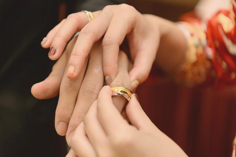 Even more,徐徐兒,新祕恩恩,煙波飯店,煙波飯店婚宴,煙波飯店婚攝,主持Nina,新竹婚攝,MSC_0017