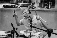 4 Billy Jack (faneitzke) Tags: portfolio canont5eos1200d canon canont5 brasil brazil brésil são paulo santos praçapalmares américadosul americadelsur ameriquelatine américalatina sudamerica latinoamérica latinamerica southamerica amériquelatine rock music música musicphotographer musicphotography musician musicians bandphotography band bandphotographer banda rocknroll concert show gig blackwhite blackandwhite blancoynegro noiretblanc pretoebranco pb bw monocromático monochromatic monochromephotography monochromaticphotography drums bateria drummer batterie baterista people gente gens pessoas