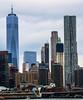 Rascacielos / Skyscrapers (López Pablo) Tags: skyscraper building manhattan new york nikon d7200 urban