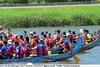 2017-05-29 0283 Taipei Dragon Boat Festival 2017 - Dajia Riverside Park (Badger 23 / jezevec) Tags: dragon dragonboat festival taiwan history culture travel tourism duanwufestival zhongxiaofestival 忠孝節 龍船節 龍舟節 端午节 端午節 龍舟 龙舟 龍船 龙船 taipei ֵ台北 臺北市 taipeh taןpeh ταϊπέι 타이페이 тайбэй 台北市 ტაიბეი تايبيه taibei đàibắc taipé tchajpej rowing sports boat barco шлюпка 배 ボート barca βάρκα bateau 小船 člun veneillä csónak łódź boating vessel photo picture image watersports watercraft asia tradition teamwork water 大佳河濱公園 dajiariversidepark