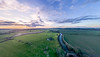 Cathiron 17th February 2018 (boddle (Steve Hart)) Tags: cathiron 17th february 2018 steve hart boddle steven bruce wyke road wyken coventry united kingdon england great britain dji phanton 4 pro warwickshire unitedkingdom gbr wild wilds wildlife life nature natural winter spring summer autumn seasons sunset weather sun sky cloud clouds panoramic landscape 360