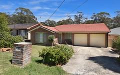 30 Sunbeam Avenue, Blackheath NSW