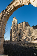 Rosal Monastery (nieves.valderrama) Tags: ancient ancientarchitecture architecture building church cuenca culturalheritage decay españa framed historicalbuilding historicalplace history monastery nofilter outdoor picoftheday priego rutadelmimbre scenery spain travel wanderlust pemmimbre1801