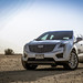 "2018-Cadillac-XT5-Platinum-Review-Dubai-UAE-CarbonOctane-2 • <a style=""font-size:0.8em;"" href=""https://www.flickr.com/photos/78941564@N03/39683028775/"" target=""_blank"">View on Flickr</a>"