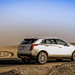 "2018-Cadillac-XT5-Platinum-Review-Dubai-UAE-CarbonOctane-9 • <a style=""font-size:0.8em;"" href=""https://www.flickr.com/photos/78941564@N03/39683048615/"" target=""_blank"">View on Flickr</a>"