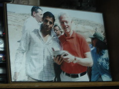 Siria_Jordania 764 (alida_j) Tags: siria jordania viajes orientemedio