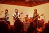 DSC_0475 (slickmaster) Tags: music livemusic 19east sucat muntinlupacity philippines gig concert party robthehitmen ivofspades halloweenparty carouselcasualties leanneandnaara cheeneegonzalez sud autotelic callalily
