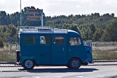 Citroën HY78 Minibus 1974 (3374) (Le Photiste) Tags: clay citroënsagroupepsapeugeotcitroënsaintouenfrance citroënhy78minibus 1974 citroënh78hy78minibus frenchvan simplyblue camper lelystadthenetherlands thenetherlands oddvehicle oddtransport rarevehicle afeastformyeyes aphotographersview autofocus alltypesoftransport artisticimpressions anticando blinkagain beautifulcapture bestpeople'schoice bloodsweatandgear gearheads creativeimpuls cazadoresdeimágenes canonflickraward digifotopro damncoolphotographers digitalcreations django'smaster friendsforever finegold fairplay greatphotographers giveme5 peacetookovermyheart hairygitselite ineffable infinitexposure iqimagequality interesting inmyeyes vans oldvans livingwithmultiplesclerosisms lovelyflickr lovelyshot myfriendspictures mastersofcreativephotography niceasitgets photographers prophoto photographicworld planetearthtransport planetearthbackintheday photomix soe simplysuperb slowride saariysqualitypictures showcaseimages simplythebest thebestshot thepitstopshop themachines transportofallkinds theredgroup thelooklevel1red simplybecause vividstriking wheelsanythingthatrolls wow yourbestoftoday oldtimer