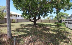 6 Grosvenor Street, Currajong QLD