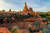 Hold On To Your Hats and Glasses! (MarcStampfli) Tags: bigthundermountain disney edited florida frontierland magickingdom mickeysverymerrychristmasparty nikond3200 themeparks vacationkingdom wdw waltdisneyworld