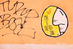 Roma. Testaccio. Street art by K2m (R come Rit@) Tags: italia italy roma rome ritarestifo photography streetphotography urbanexploration exploration urbex streetart arte art arteurbana streetartphotography urbanart urban wall walls wallart graffiti graff graffitiart muro muri artwork streetartroma streetartrome romestreetart romastreetart graffitiroma graffitirome romegraffiti romeurbanart urbanartroma streetartitaly italystreetart contemporaryart artecontemporanea artedistrada underground poster posterart colla glue paste pasteup testaccio rionetestaccio k2m kappa2emme