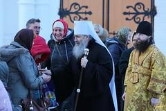 07. Торжество Православия 25.02.2018