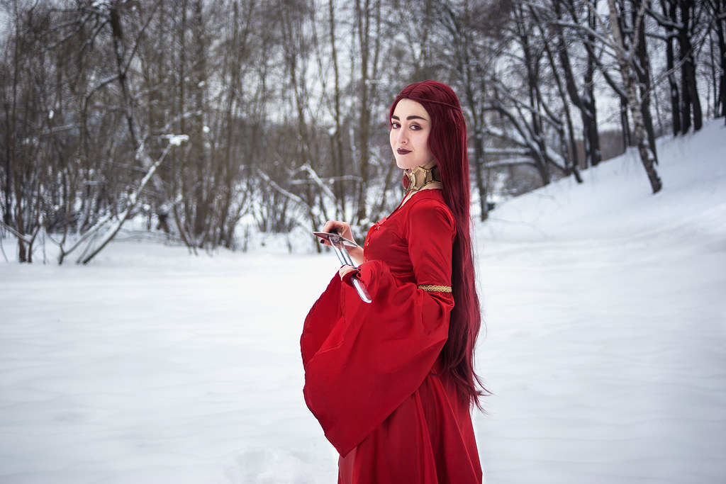 The World's Best Photos of melisandre - Flickr Hive Mind