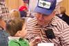 IMG_0587 (dachavez) Tags: grandaddy