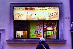 Stare Miasto, Warszawa, Polska / Old Town, Warsaw, Poland (leo_li's Photography) Tags: polska staremiasto warszawa warsaw poland europe 波蘭 華沙
