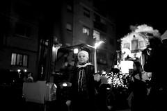 (Ibon M.) Tags: olentzero barañain navarra navarroa christmas eguberriak gabonak basque parade