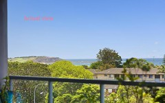 16/29 Howard Avenue, Dee Why NSW