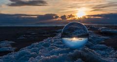 Sunbullet  #föhr #nordsee #watt #winter #schnee #nationalpark #nationalparkwattenmeer #sonnenuntergang #sonne #sun #sundown #nikon #d750 #machmalpause #schleswigholstein #nordfriesland (ThoHo70) Tags: d750 sonne sonnenuntergang föhr machmalpause winter nationalparkwattenmeer nordsee nationalpark sun nikon schleswigholstein schnee nordfriesland watt sundown