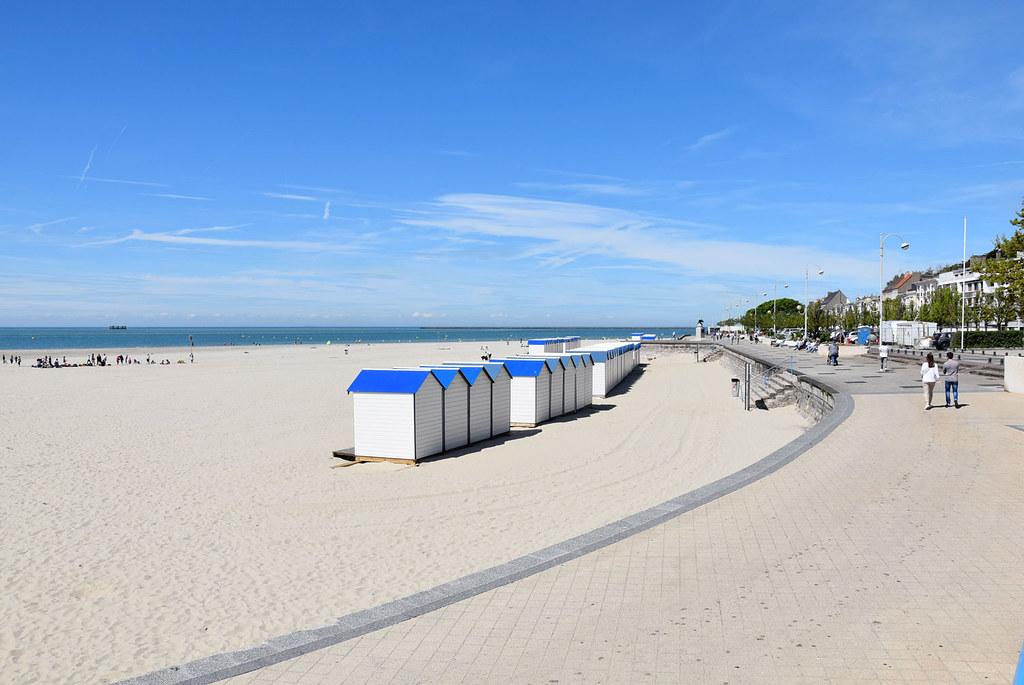 plage-(3)