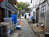 P1130664-2 (Simian Thought) Tags: xitang china watertown