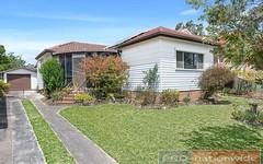 59 Milford Avenue, Panania NSW