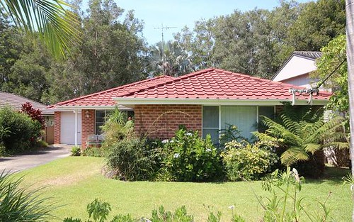 23 Malvern Rd, Lemon Tree Passage NSW