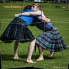Backhold Wrestling (FotoFling Scotland) Tags: balloch event highlandgames lochlomondhighlandgames scotland wrestling kilt fotoflingscotland