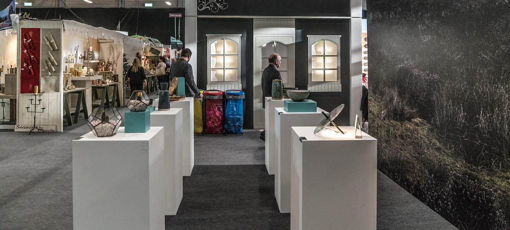 SHOWCASE IRELAND AT THE RDS IN DUBLIN [Sunday Jan. 21 to Wednesday Jan. 24]-136021