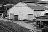 Weirton Steel #6E (rpantaleo) Tags: weirton westvirginia unitedstates us rustbelt blackandwhite