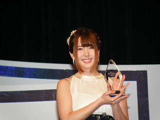 yui hatano japanese porn actressP3010053